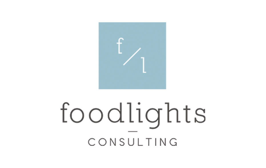 foodlights_logo